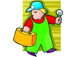 electricistas piles 24 horas