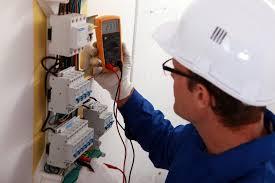 electricistas sueca 24 horas