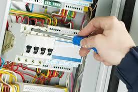 electricistas alzira 24 horas