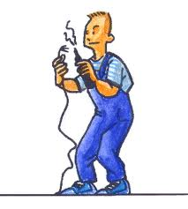 Electricistas sueca 24 horas 24 Horas